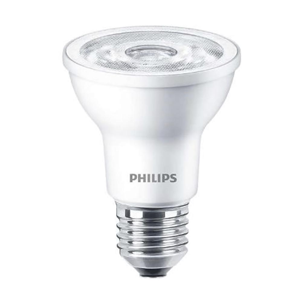 Philips463653
