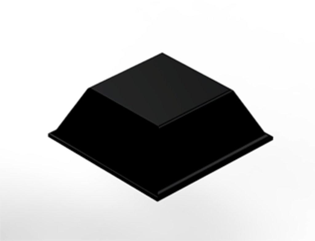 3M™ SJ-5023-Black