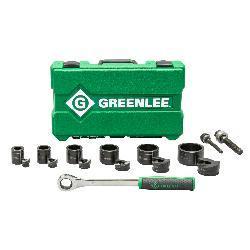 Greenlee®7238SB