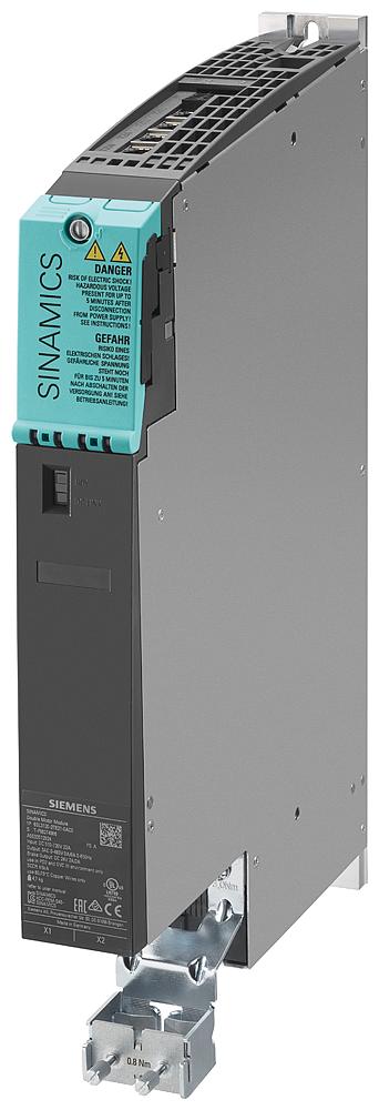 Siemens 6SL31202TE150AD0