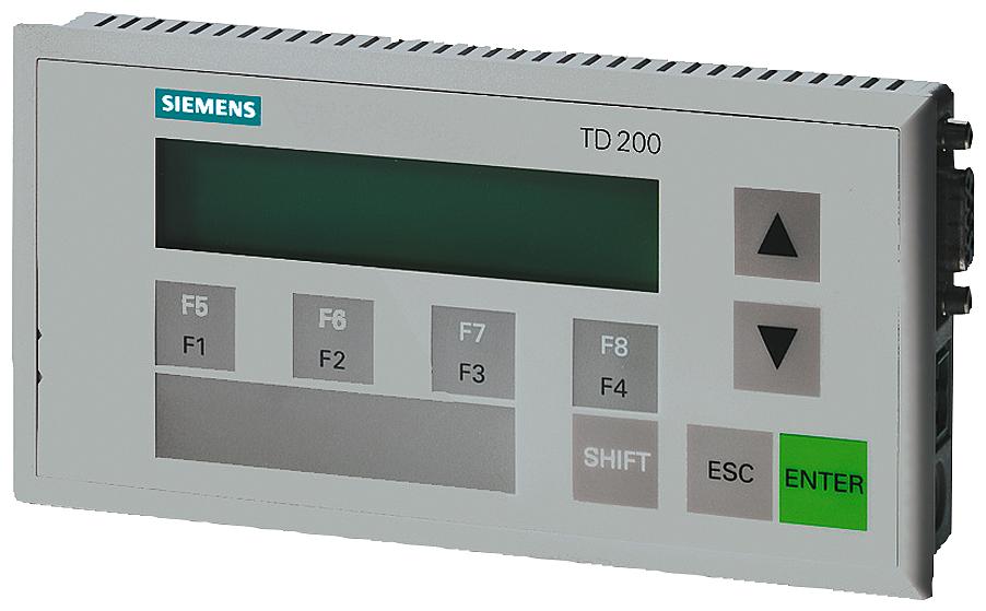 Siemens6ES72720AA300YA1