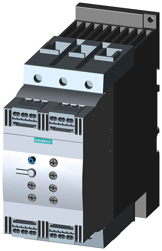 Siemens3RW40472BB05