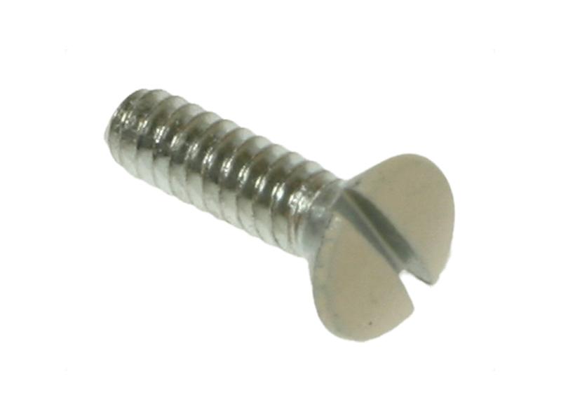 MetallicsSP179