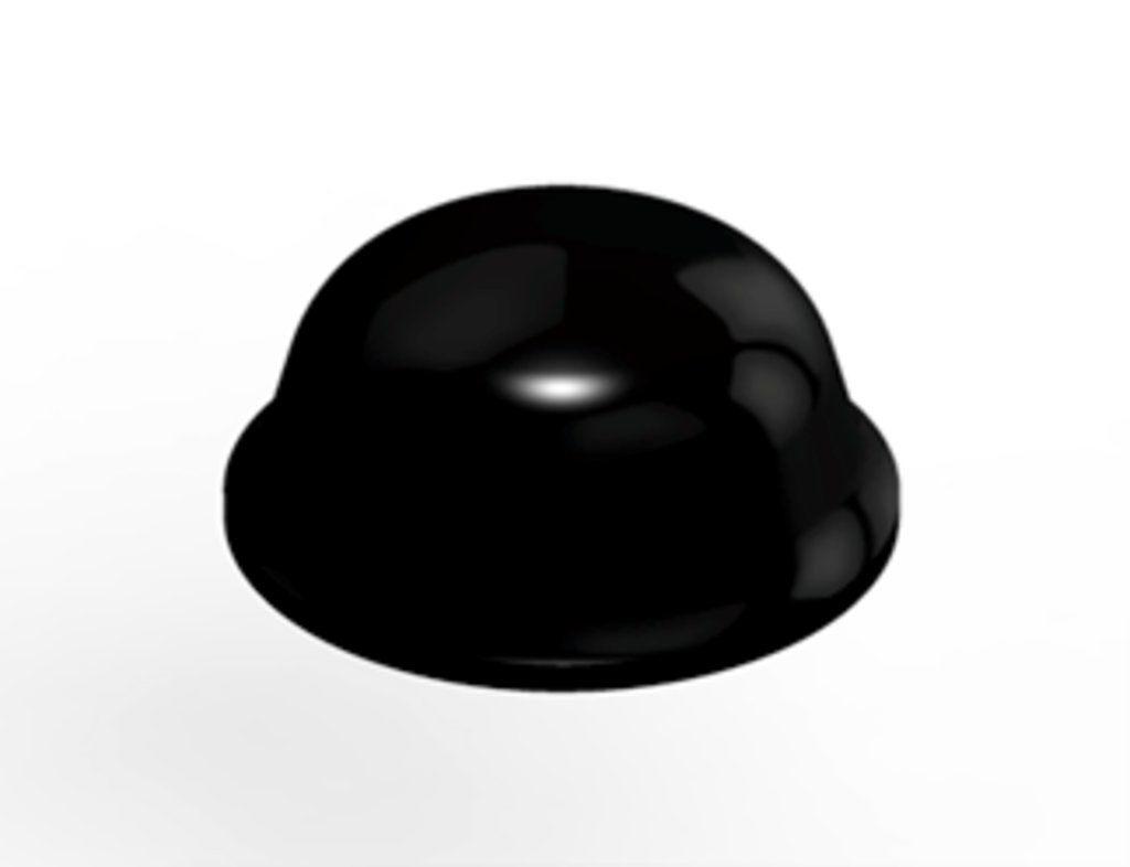 3M™ SJ-5003-Black