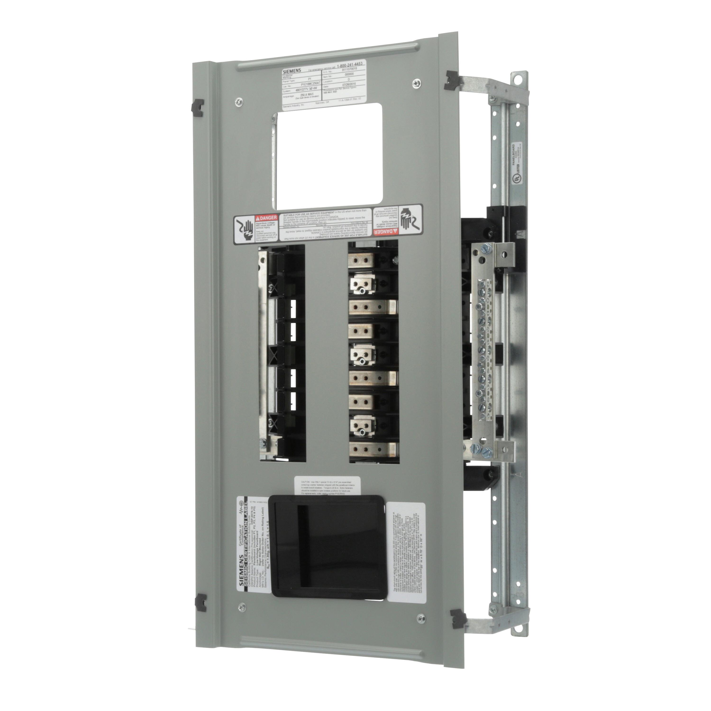 SiemensP1E18MC250AT