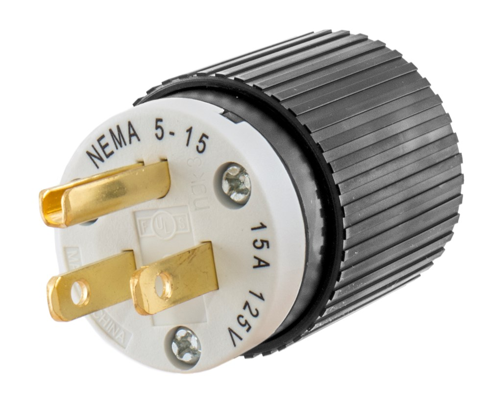 Hubbell Wiring 515SP
