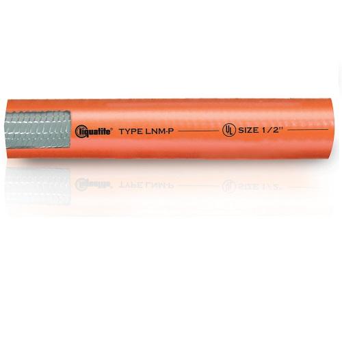 Electri-Flex 87304