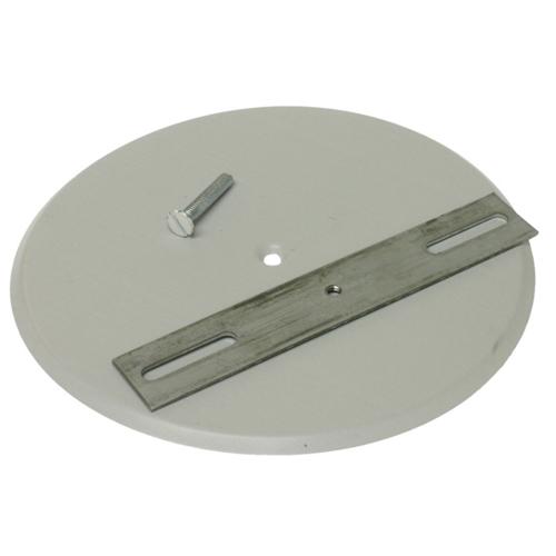 MetallicsCP1A