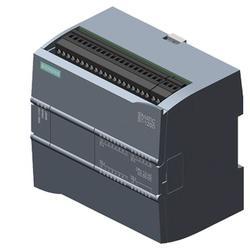 Siemens6ES72141AG400XB0
