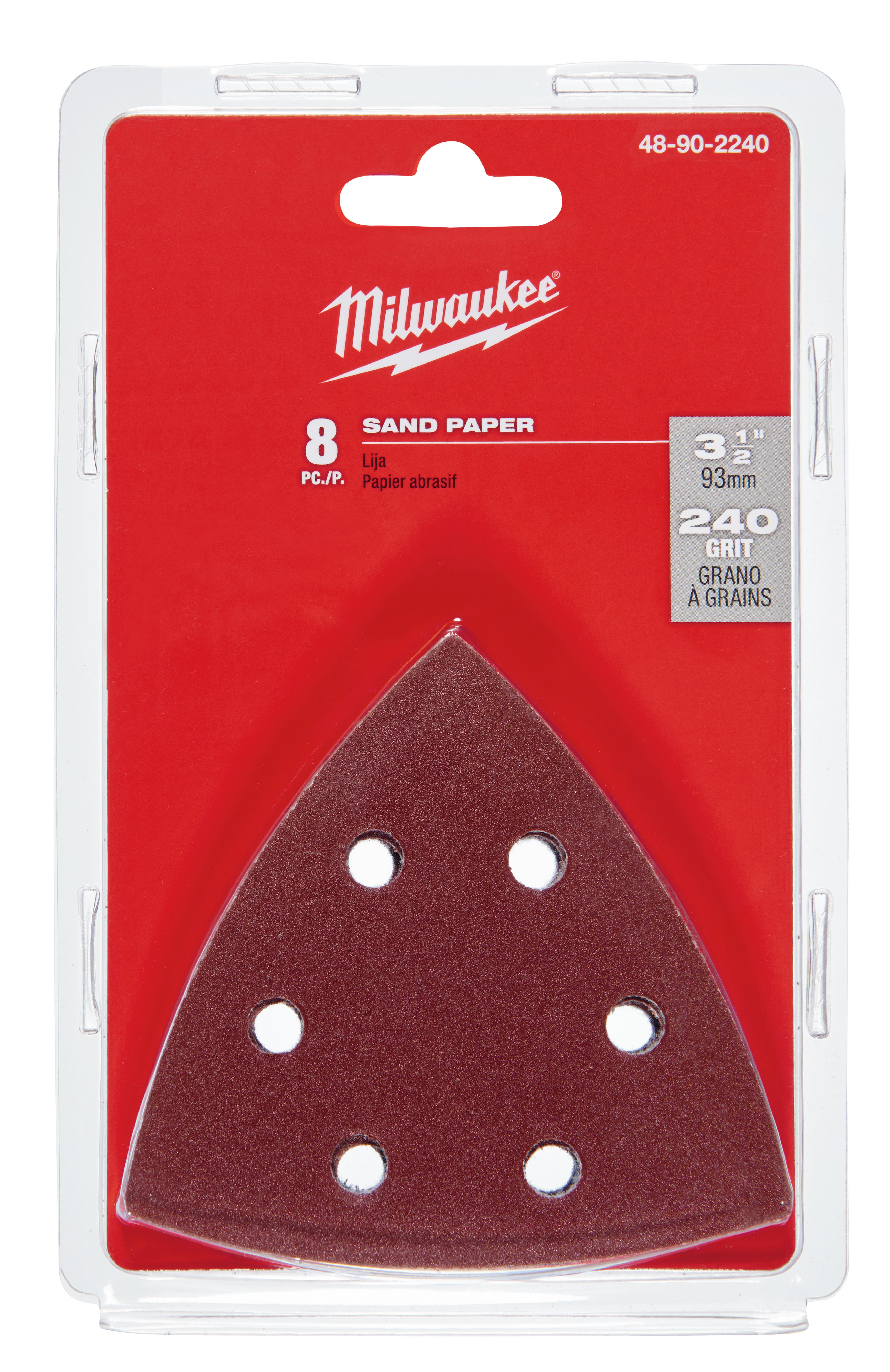 Milwaukee® 48-90-2240