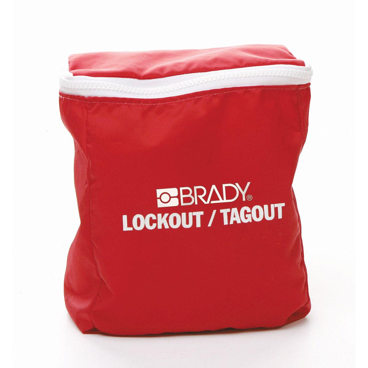 Brady® 121502