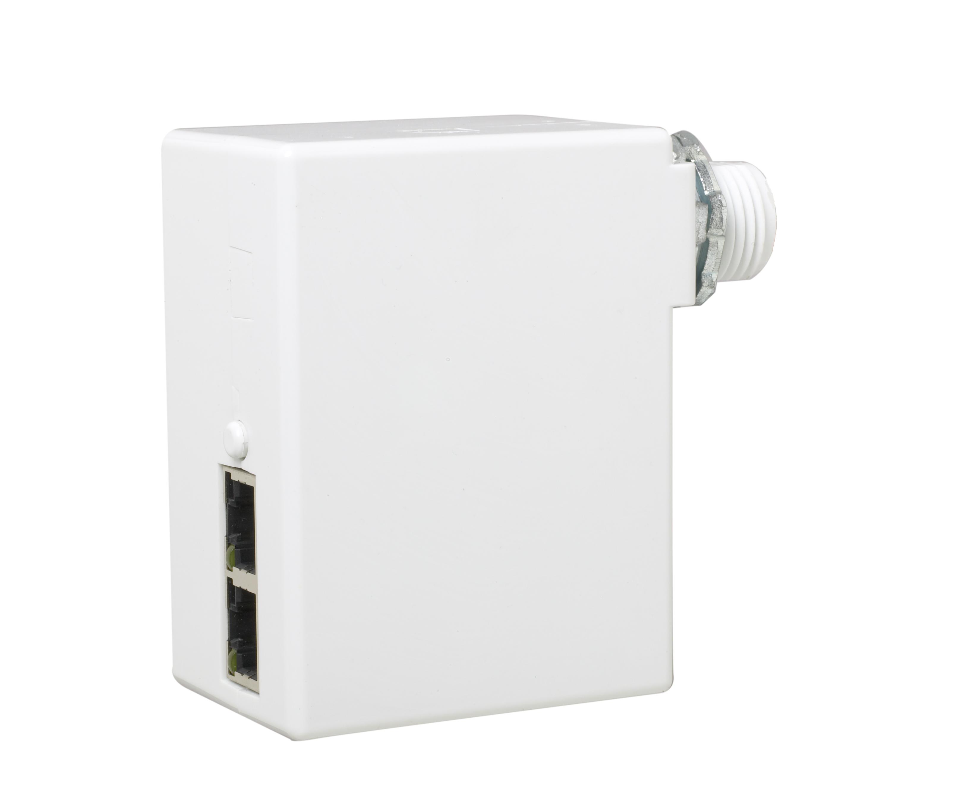 Sensor Switch™ NPS 80