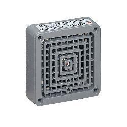 Federal Signal350-120-30