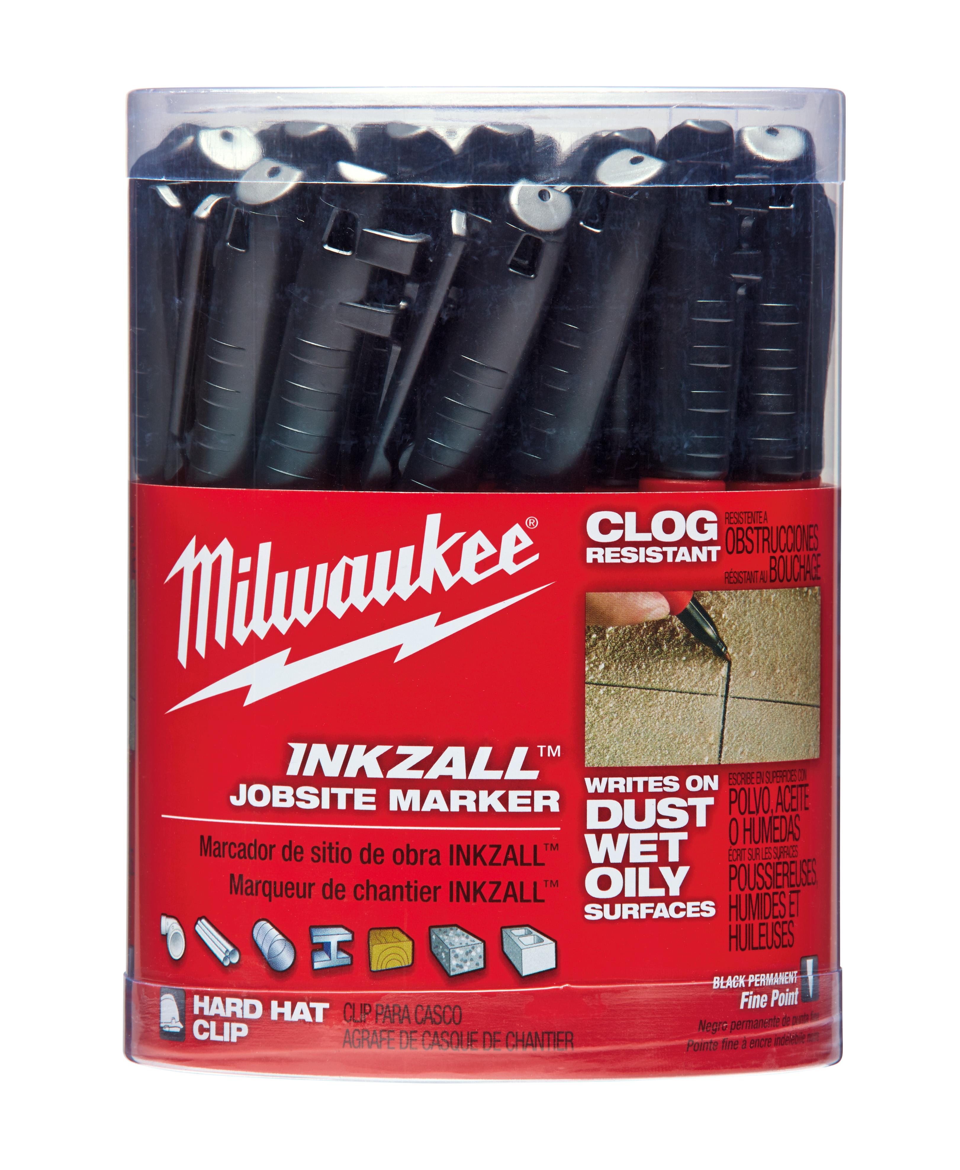 Milwaukee® 48-22-3100