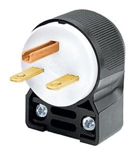 Wiring Device-Kellems HBL5666CA