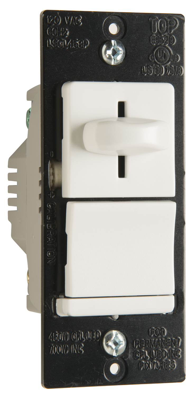 WattStopper® LSCL453PW