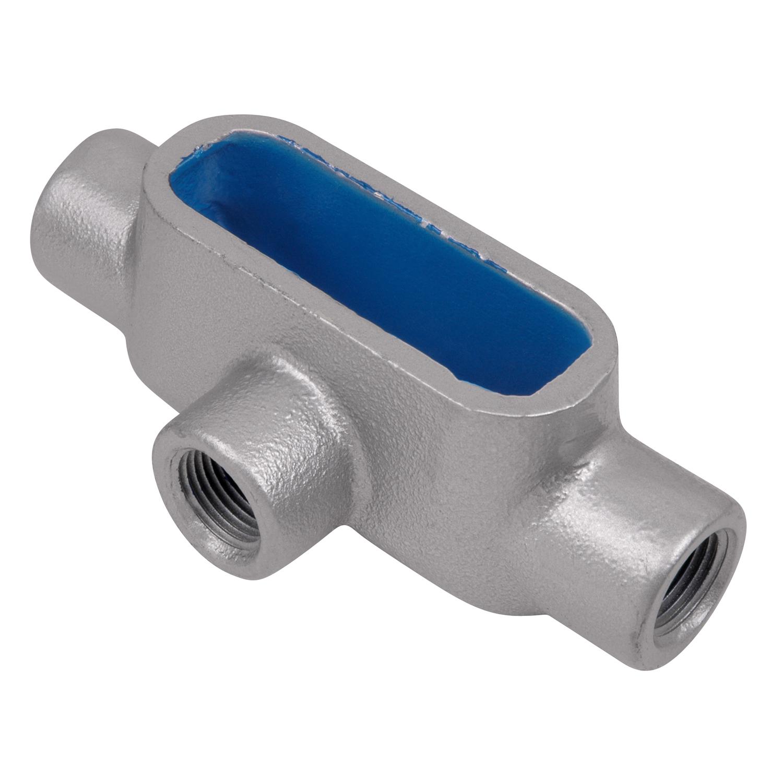 Ocal® T37-G