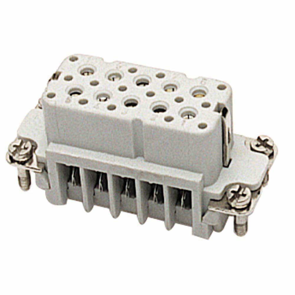 Pos-E-Kon®FS110A
