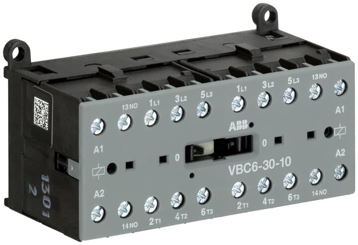 ABB VBC6-30-10-04