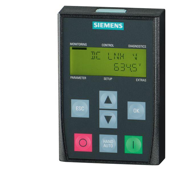Siemens6SL32560AP000JA0