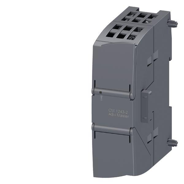 Siemens3RK72432AA300XB0