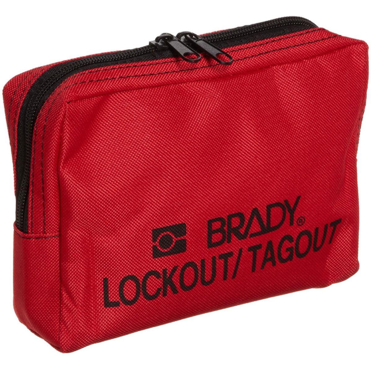 Brady® 51172