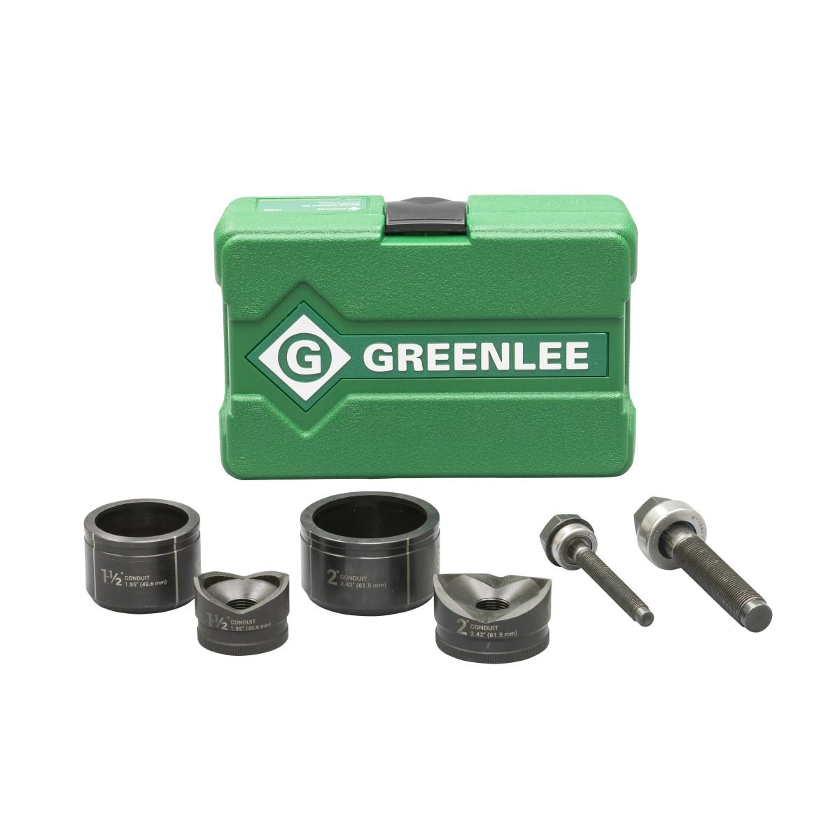 Greenlee® 737BB