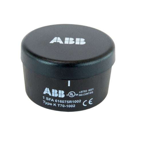 ABB KT70-1002