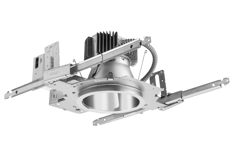 Gotham Lighting® EVO 35/10 6 MWD MVOLT EZ1 HSG