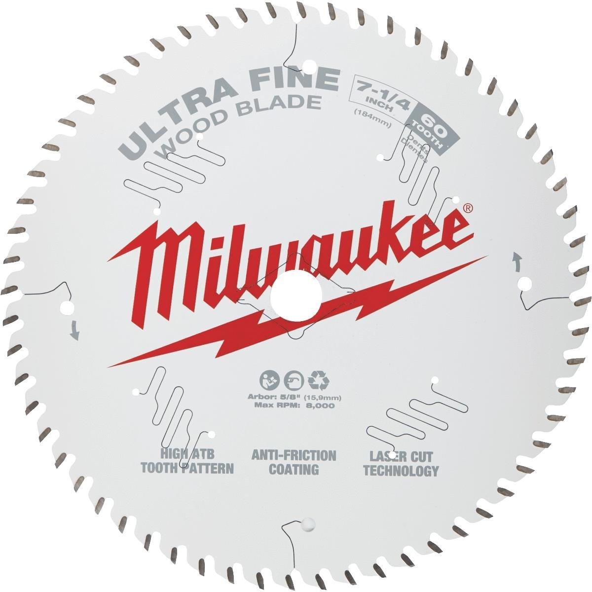 Milwaukee® 48-41-0730