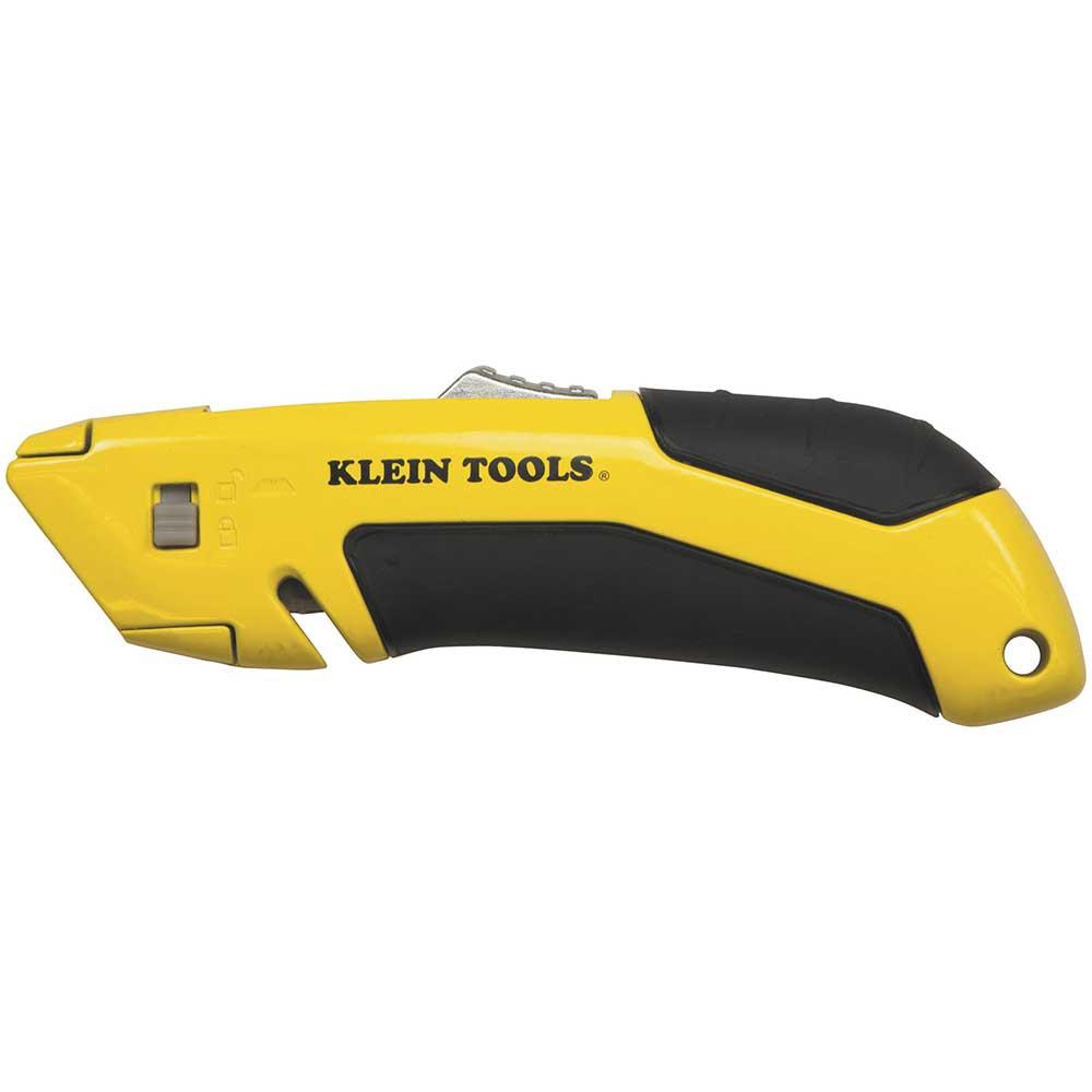 Klein®44136