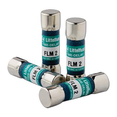 Littelfuse® FLM.300