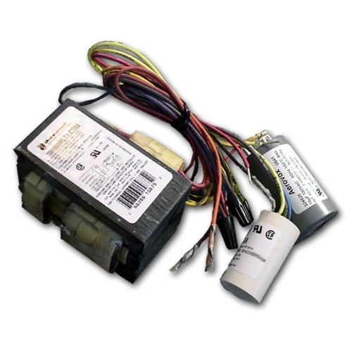 Universal™ M250ML5AC3M500K
