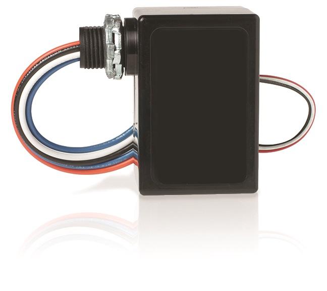 Sensor Switch™PP20