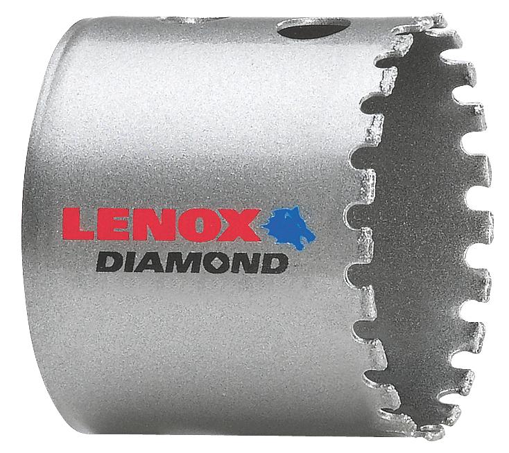 LENOX® TOOLS 1211932DGHS