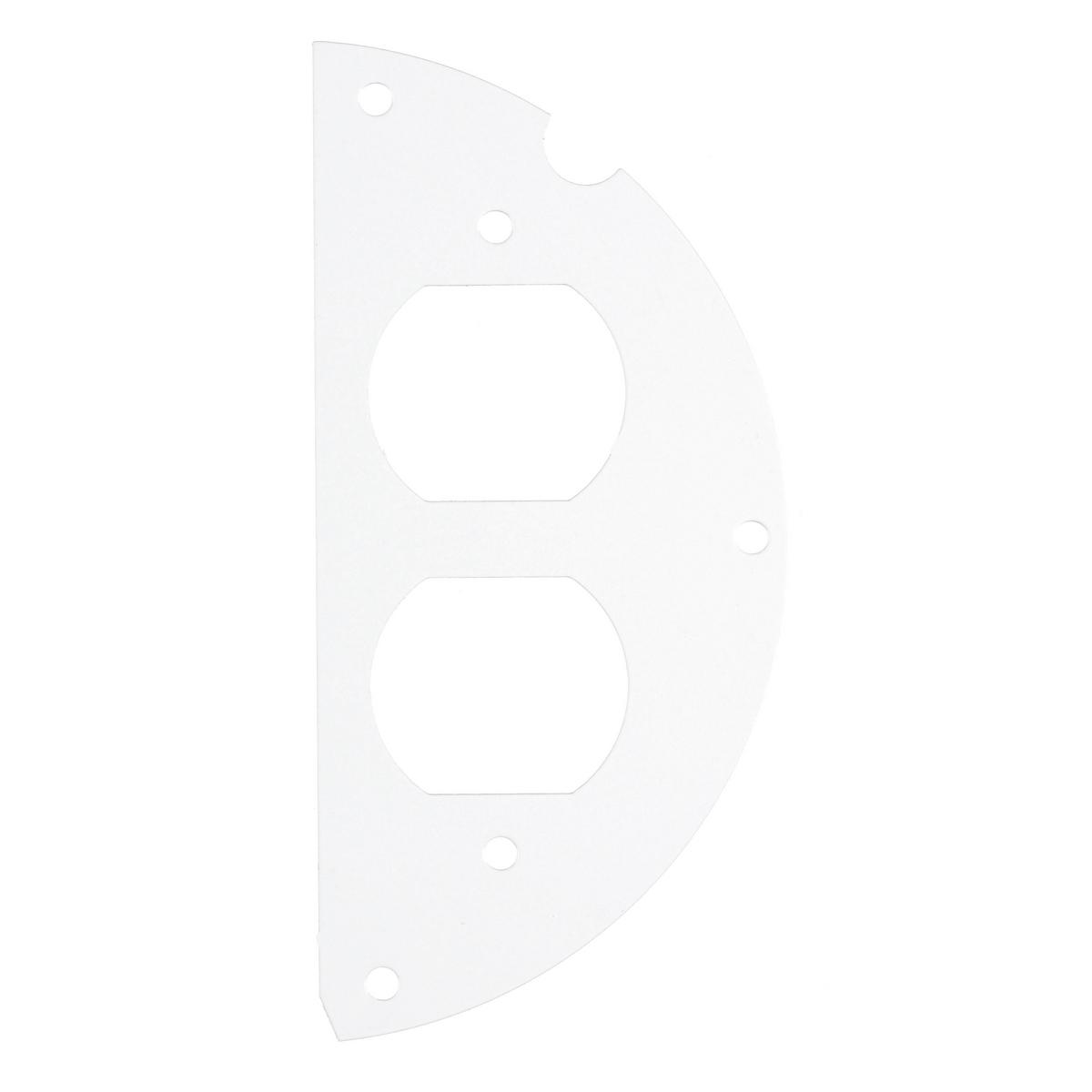 Wiring Device-KellemsS1R6SPI