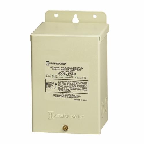 Intermatic® PX300