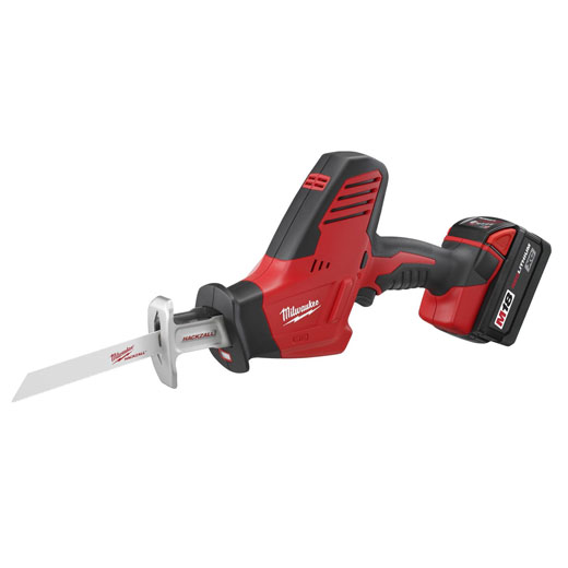 Milwaukee® 2625-21