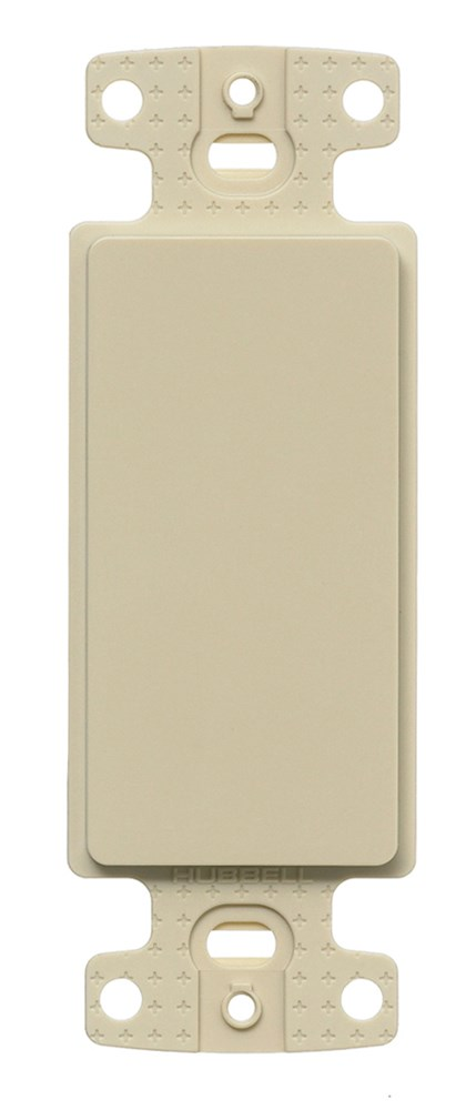 Bryant Electric NS620I