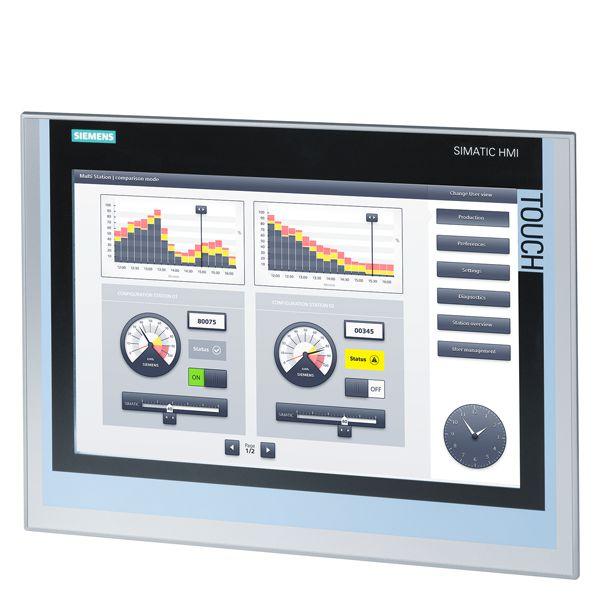 Siemens6AV21240QC020AX0