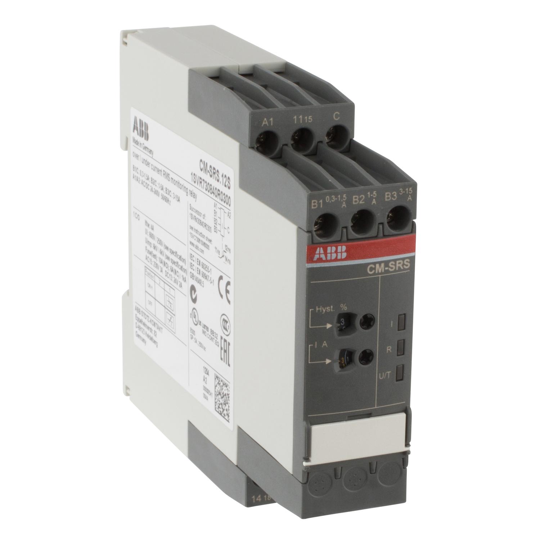 Abb 1SVR730840R0300