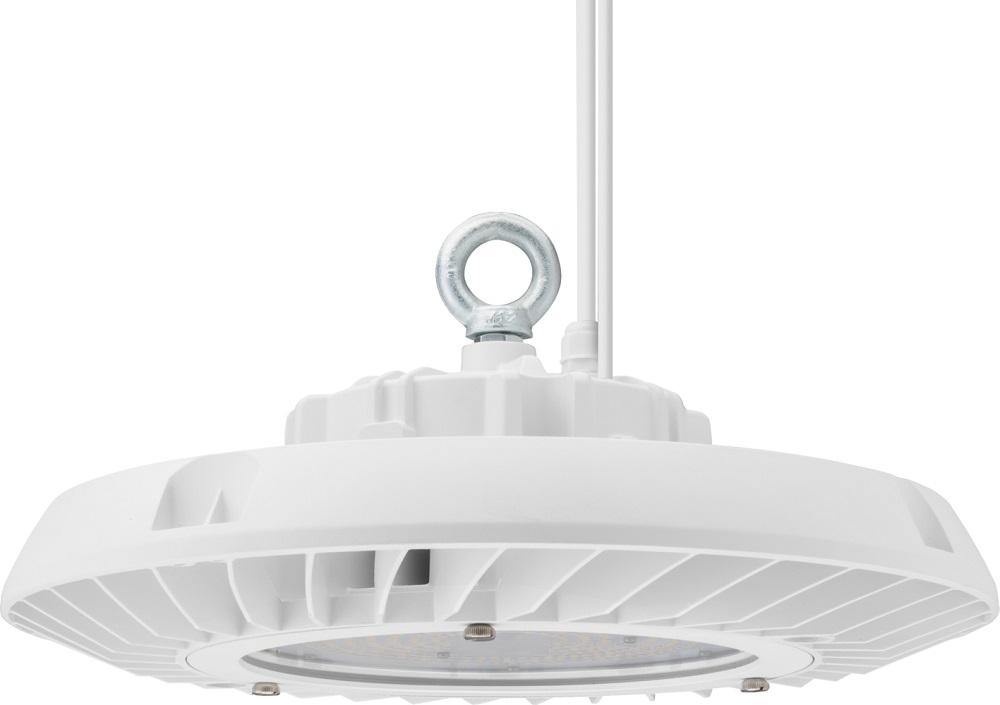 Lithonia Lighting®JEBL 12L 40K 80CRI WH