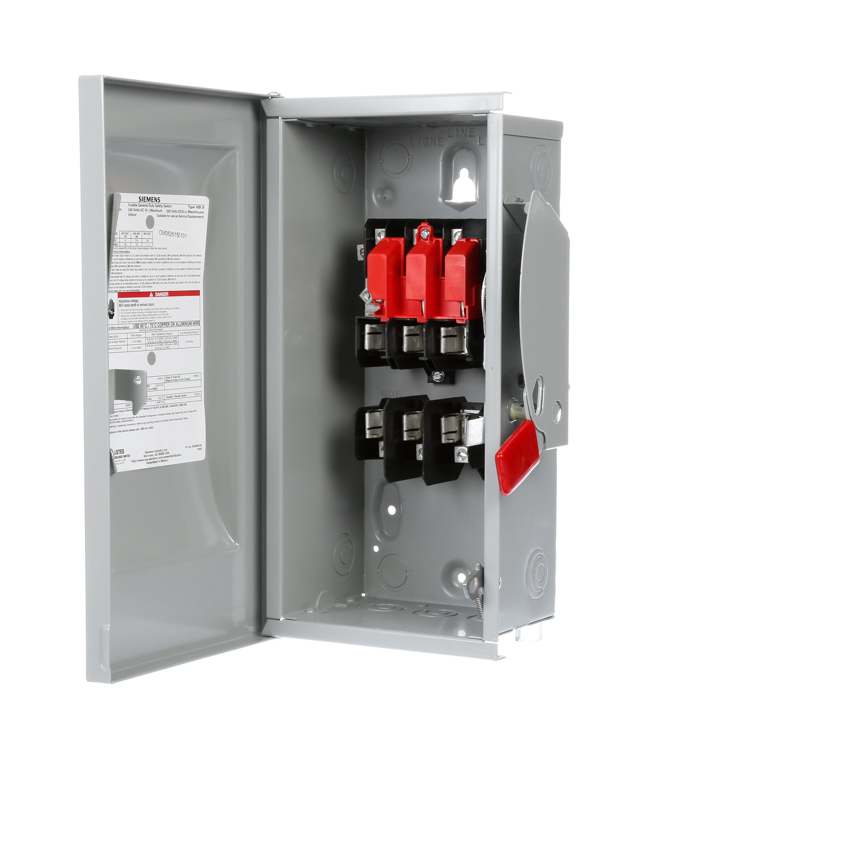 Siemens GF322N