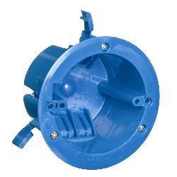 Carlon® B618R-UPC