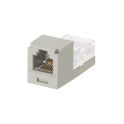 Panduit CJ64IGY