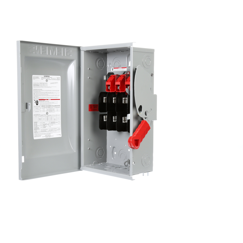 Siemens HF322N