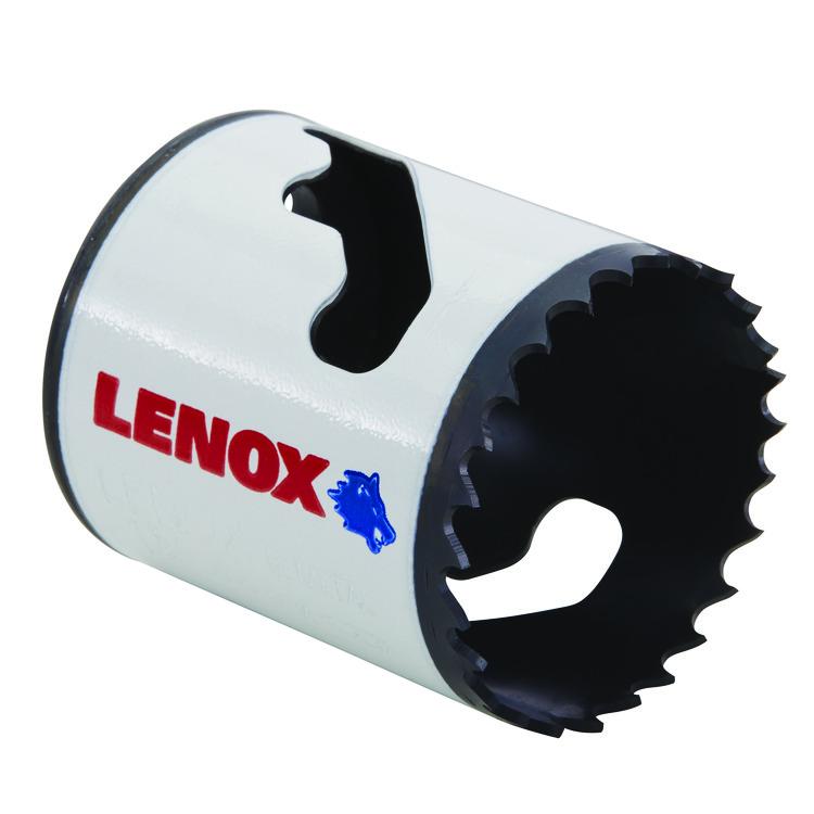 LNX3002828L