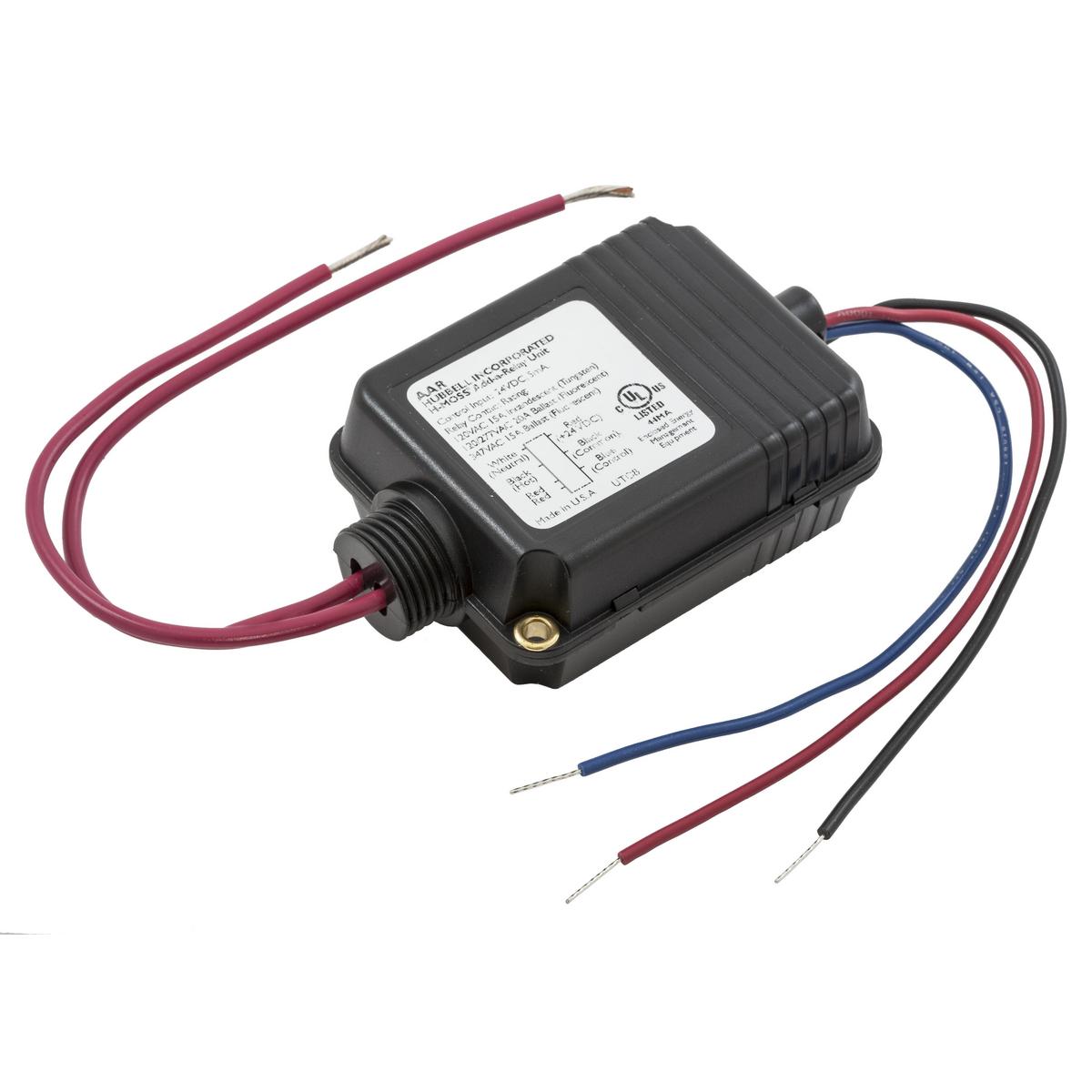 Wiring Device-Kellems AAR