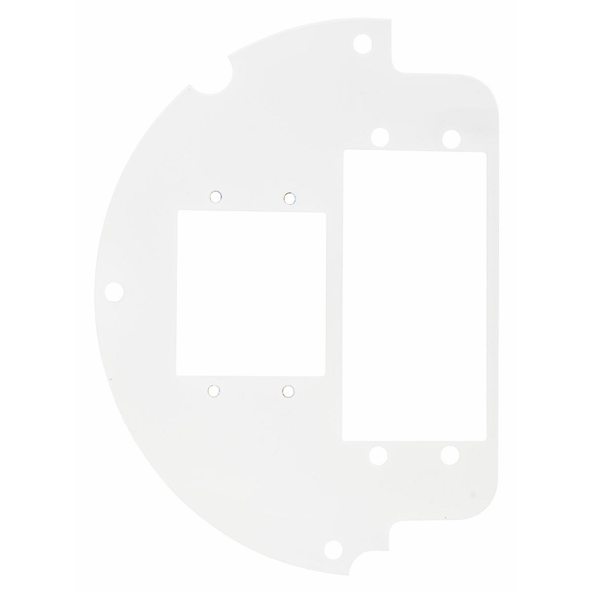 Wiring Device-KellemsS1R6SPU