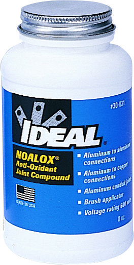 IDEAL® 30-031